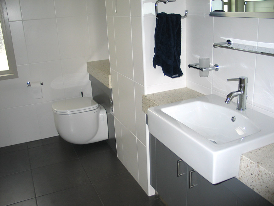 Concrete Benchtops Countertops And Vanities Designer Concrete Otaki New Zealand