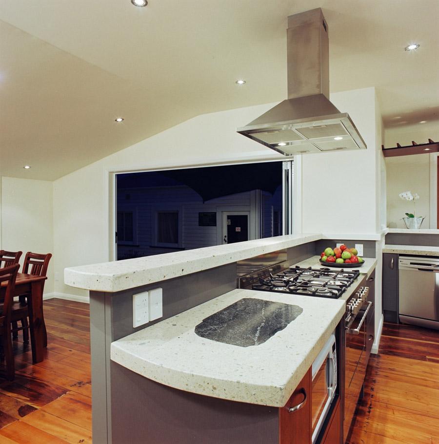 Kitchen Design Ideas Gallery Mastercraft Kitchens Designer
