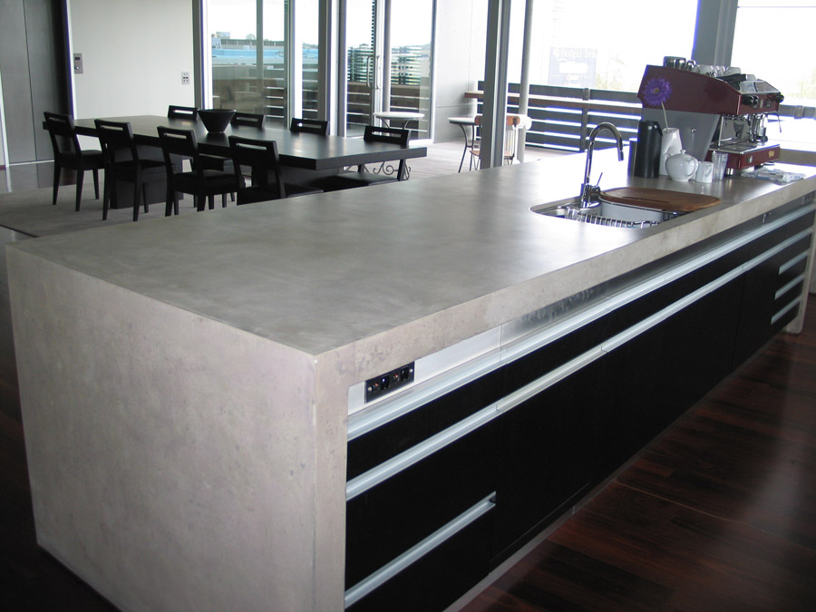 Cement Bench Tops 28 Images Mixed Element Sunshine Coast Kitchen Benchtops Shower Bases